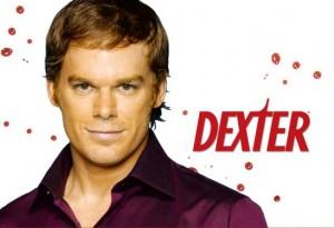 dexter-300×205