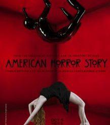 amerincan-horror-217×300
