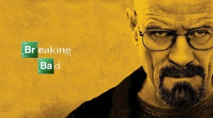 breaking-bad-300×167