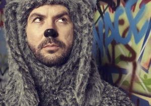wilfred-300×211