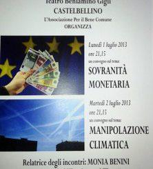 castelbellino-222×300