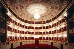 teatro_pergolesi-300×199