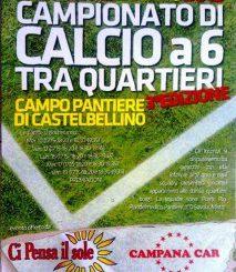 calcio-213×300