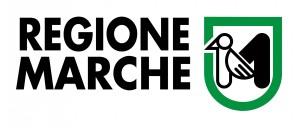 regione_marche_logo-300×128