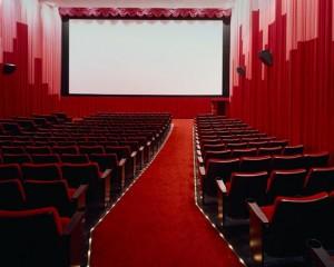 cinema-300×240