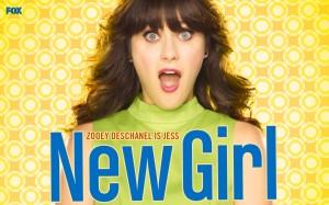 newgirl-300×187