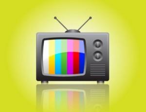 televisione-300×230