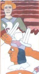 murales-129×300