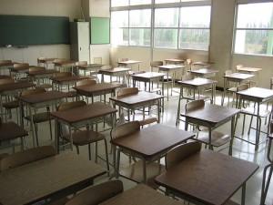 scuola1-300×225-1