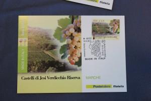 CASTELLI-DI-JESI-VERDICCHIO-RISERVA-300×200