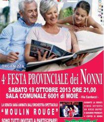 Manifesto-4-festa-dei-nonni-1-210×300
