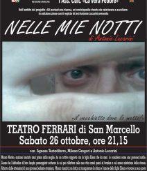 Nelle-mie-notti-manifesto-San-Marcello-212×300