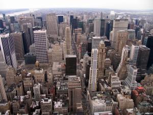 New-York-300×225
