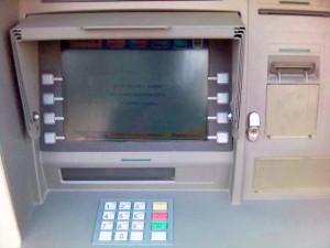 bancomat-300×225