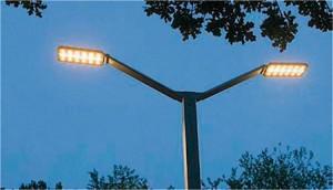 illuminazione-led-1-300×172