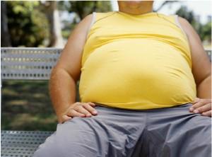obesità1-300×222