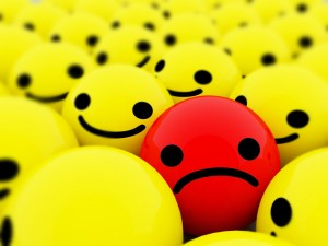 pessimismo-300×225