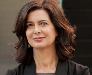 Laura-Boldrini_photo-300×282