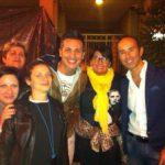 Organizzatrici-Marco-e-Francesco2013-300×224