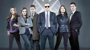 SHIELD-cast-300×168