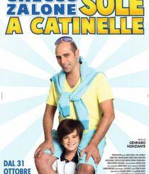 Sole-a-catinelle-locandina-zalone-cinema-210×300