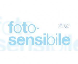 fotosensibile-300×300