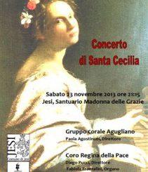 locandina-Santa-Cecilia-2013-211×300