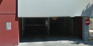 mercantini-300×148