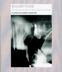 riscritture-210×300