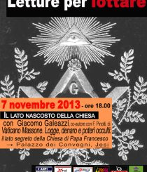 vaticano-massonexweb