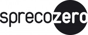 Logo_SprecoZero-300×119-1