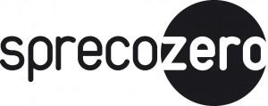 Logo_SprecoZero-300×119