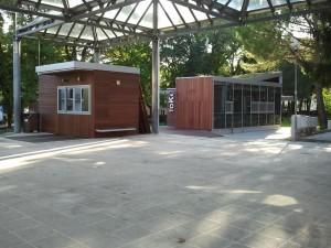 la-nuova-struttura-foko-di-piazza-kennedy-300×225-1