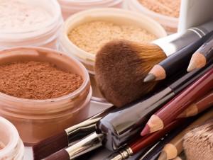 Cosmetici-300×226