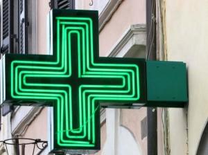 farmacia-300×224