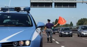 polizia-stradale-300×164