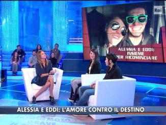 Alessia_Polita_Vitaindiretta1-1024×575