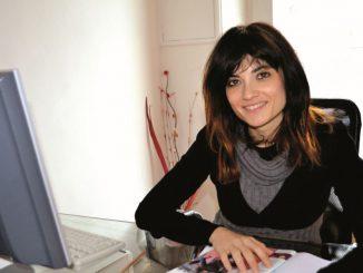 Chiara-cascio-2