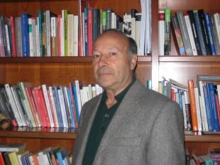 Foto-Piero-310×232-1