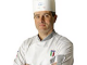 Francesco-Gotti
