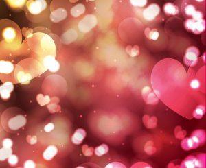 sfondo-San-Valentino-Valentines-Day-background-300×300