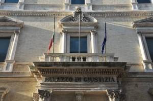 tribunale-ancona-300×199