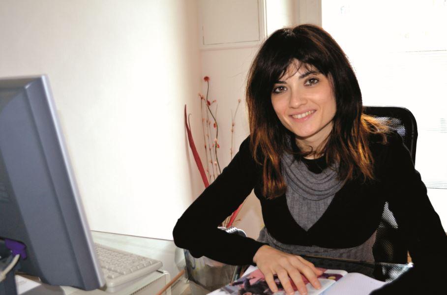 Chiara-cascio-2-1