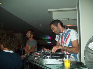 dj-lorenzo