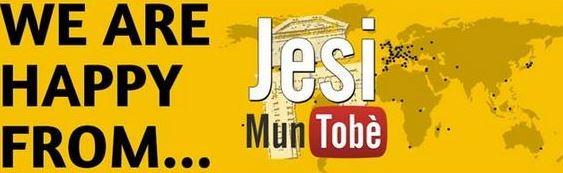 happy-from-jesi