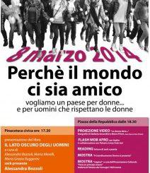 manifesto8marzo-1-212×300