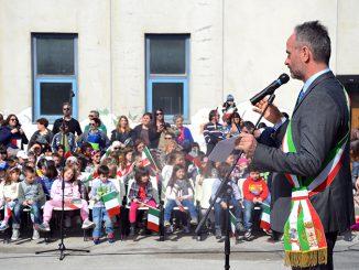 sindaco-cerimonia