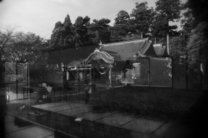Fukushima-Naraha-Abandoned-Temple-300×200
