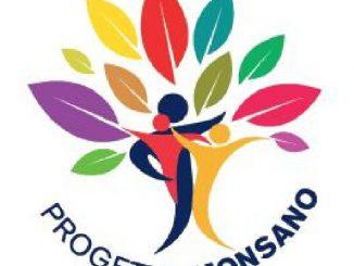 LOGO-ProgettoMonsano1-1