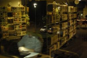 foto-vincitrice-storie-da-biblioteca-300×200